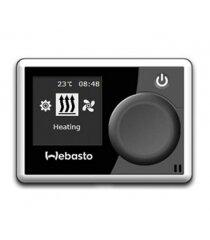Панель управления Webasto MultiControl Car